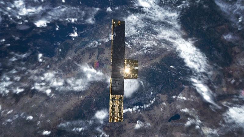 Sem licitação e ignorando parecer do Inpe, governo compra novo satélite para monitorar desmatamento