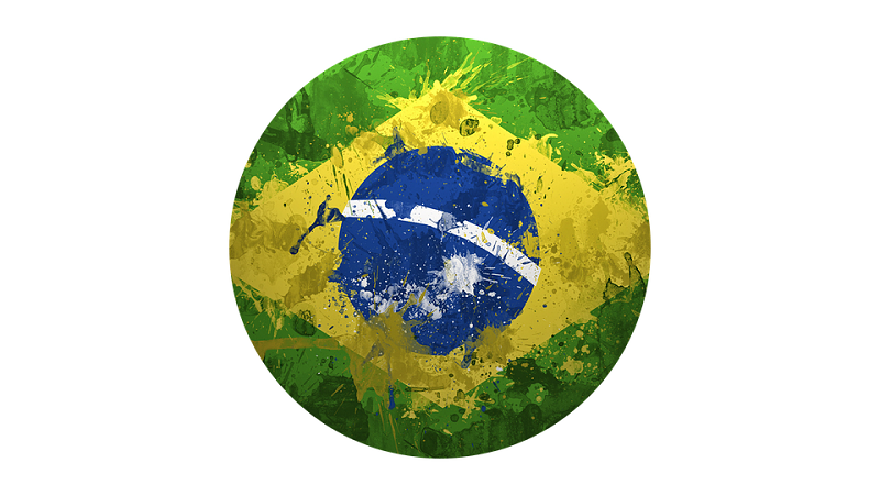 A desconstrução do Brasil: como o governo atua na corrosão da democracia e elimina a participação da sociedade civil