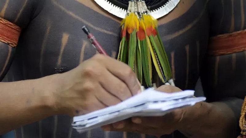 Unicamp abre inscrições para o Vestibular Indígena 2021 e anuncia lançamento de novos cursos