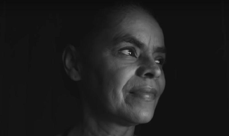 """""""Salles é o primeiro ministro 'antiambiental' da história do Brasil. Seu afastamento é urgente ou prejuízos serão enormes"""", diz Marina Silva"""