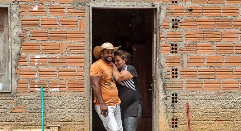 Trabalhadora rural do Pará ganha prêmio internacional pela defesa dos Direitos Humanos