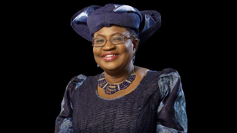 Economista nigeriana é a primeira mulher a presidir a Organização Mundial do Comércio