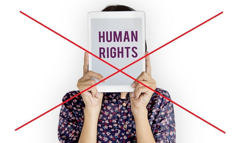 Ao lado de Arábia Saudita, Rússia e China, Brasil não assina compromisso pelos direitos e proteção das mulheres