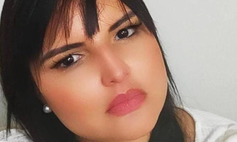 Nova chefe do Ibama no Acre é advogada que oferece serviços para infratores ambientais