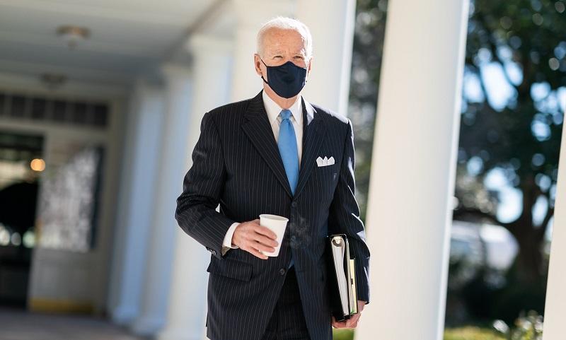 Joe Biden convida líderes de 40 países para 'Encontro do Clima', que acontecerá no Dia da Terra