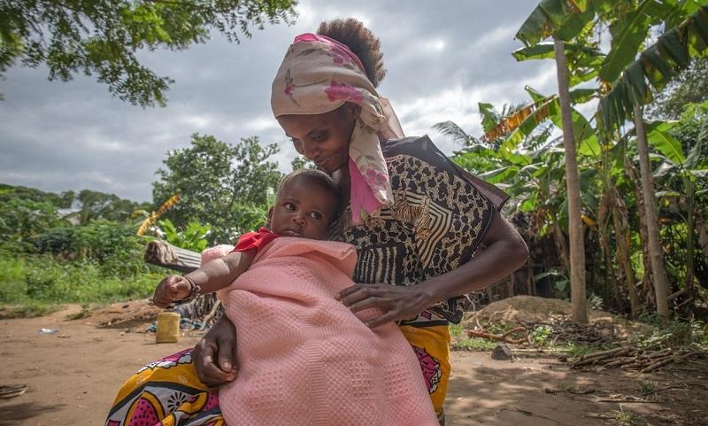 Quase 800 milhões de doses de vacinas aplicadas no mundo, mas em alguns países a vacinação ainda nem começou