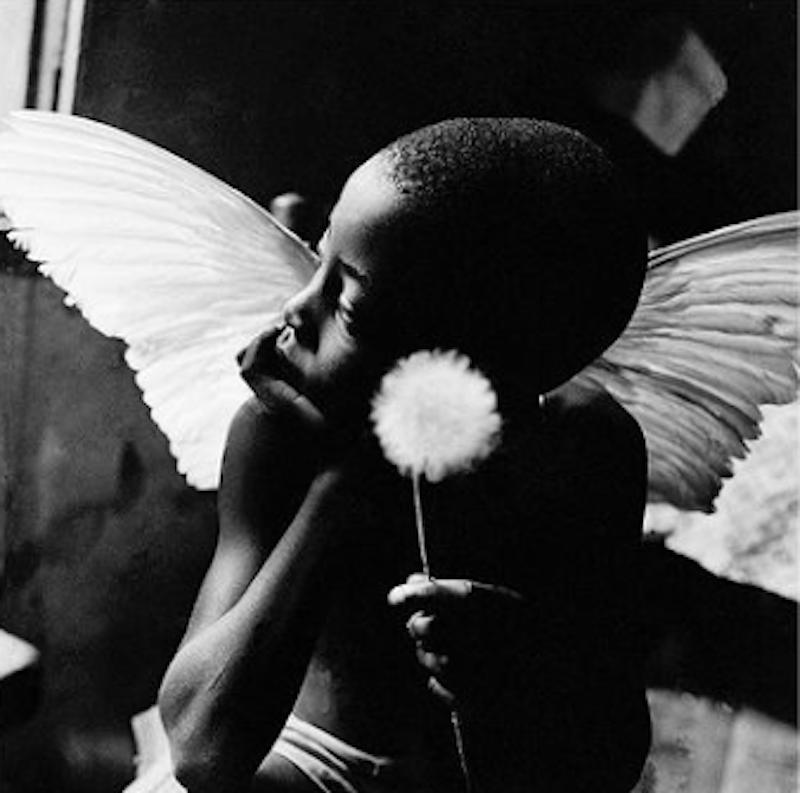 '150 Fotos para São Paulo' lança 2ª edição para arrecadar recursos e atender quem tem fome
