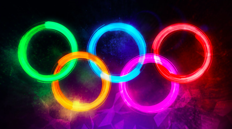 Comitê Olímpico faz acordo com Pfizer para fornecer vacinas para atletas da Olimpíada de Tóquio