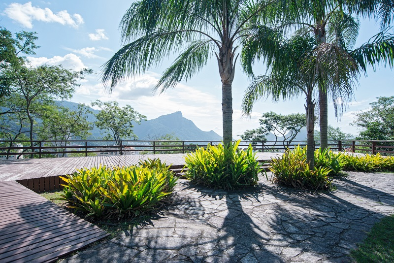 Rio de Janeiro ganha o Parque Natural Alfredo Sirkis, uma homenagem ao ambientalista que dedicou sua vida à natureza