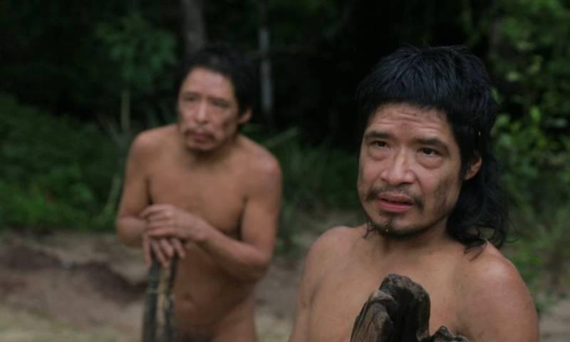 Amazônia registra o maior desmatamento de abril dos últimos dez anos, revela Imazon: 778 km2!