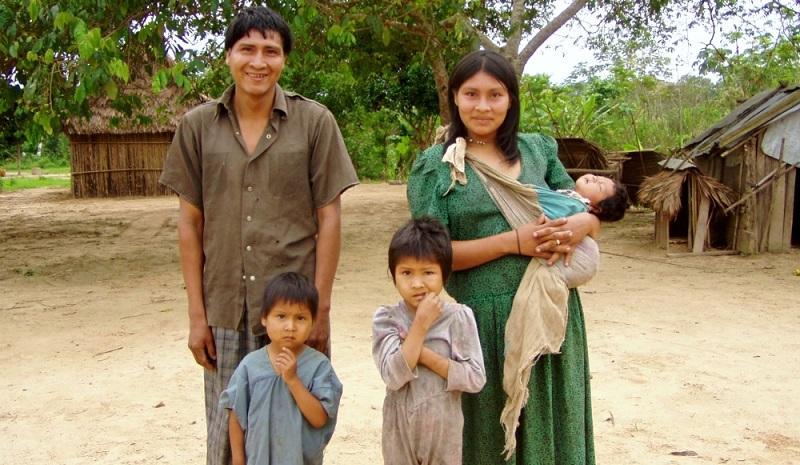 Cérebro de indígenas de tribo da Amazônia envelhece 70% mais devagar que indivíduos de populações ocidentais