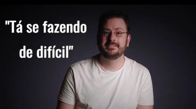 #EhProblemaMeu: campanha convoca homens a assumirem responsabilidade por violência contra as mulheres