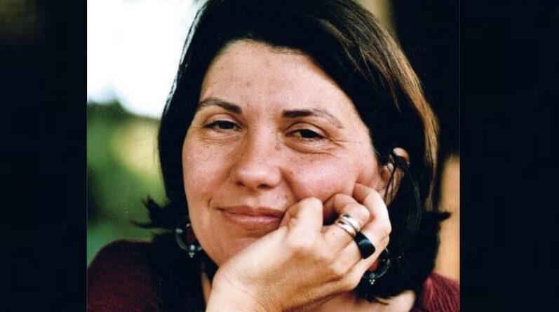 Liana John: jornalista lutou pela conservação ambiental, valorizou a ciência e amou as antas