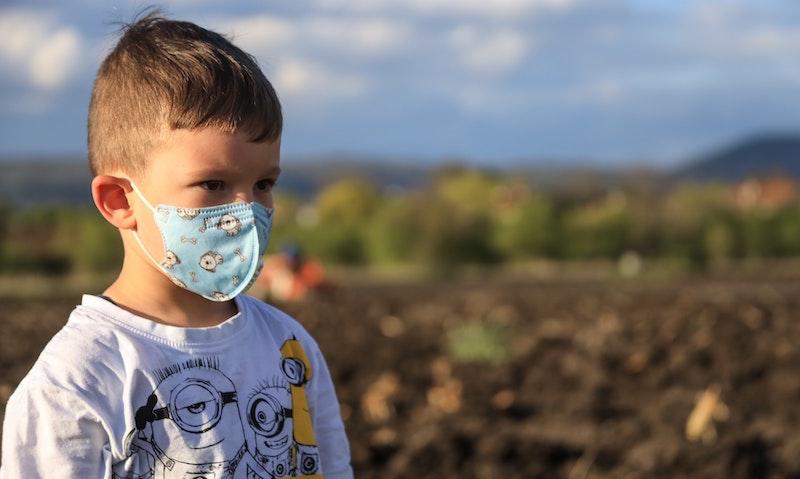 Poluição do ar: outro inimigo invisível, para o qual não temos vacina