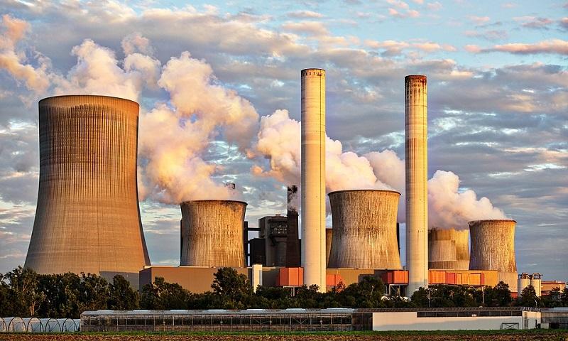 Incentivo ao uso de carvão mineral pelo governo federal é retrocesso brutal em tempos de crise climática