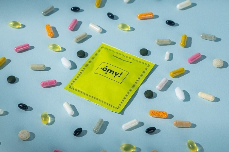 Vitaminas e minerais: você sabe a importância desses nutrientes para o seu organismo?
