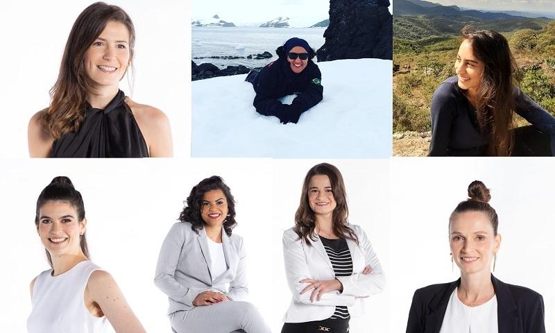 Para Mulheres na Ciência: prêmio financia projetos de sete cientistas brasileiras nas áreas da saúde, física e meio ambiente